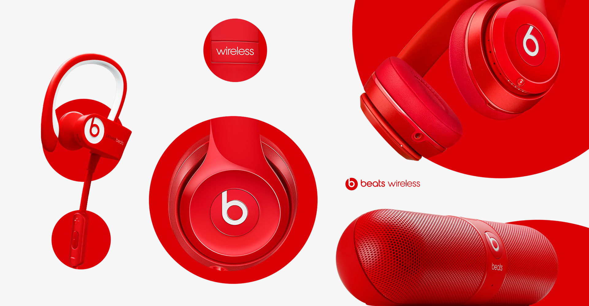 Beats-Wireless_10