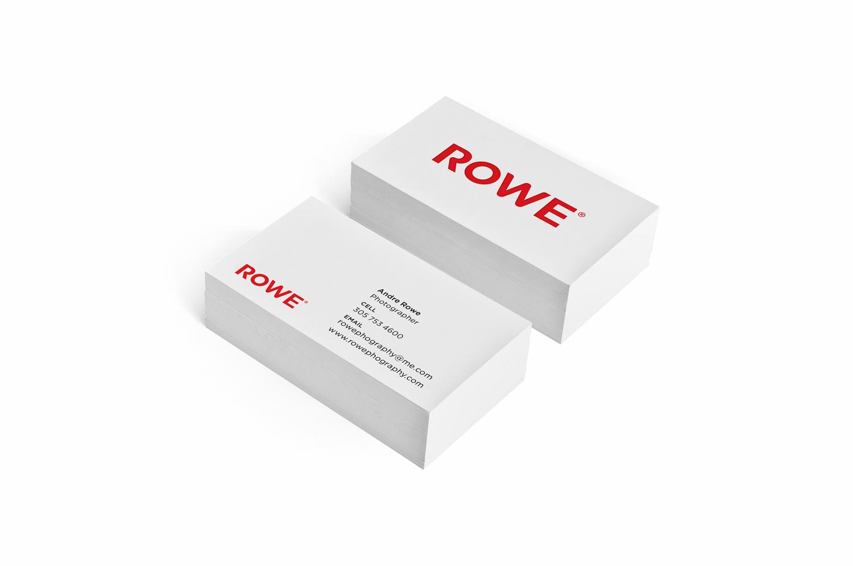 Rowe_2_v2