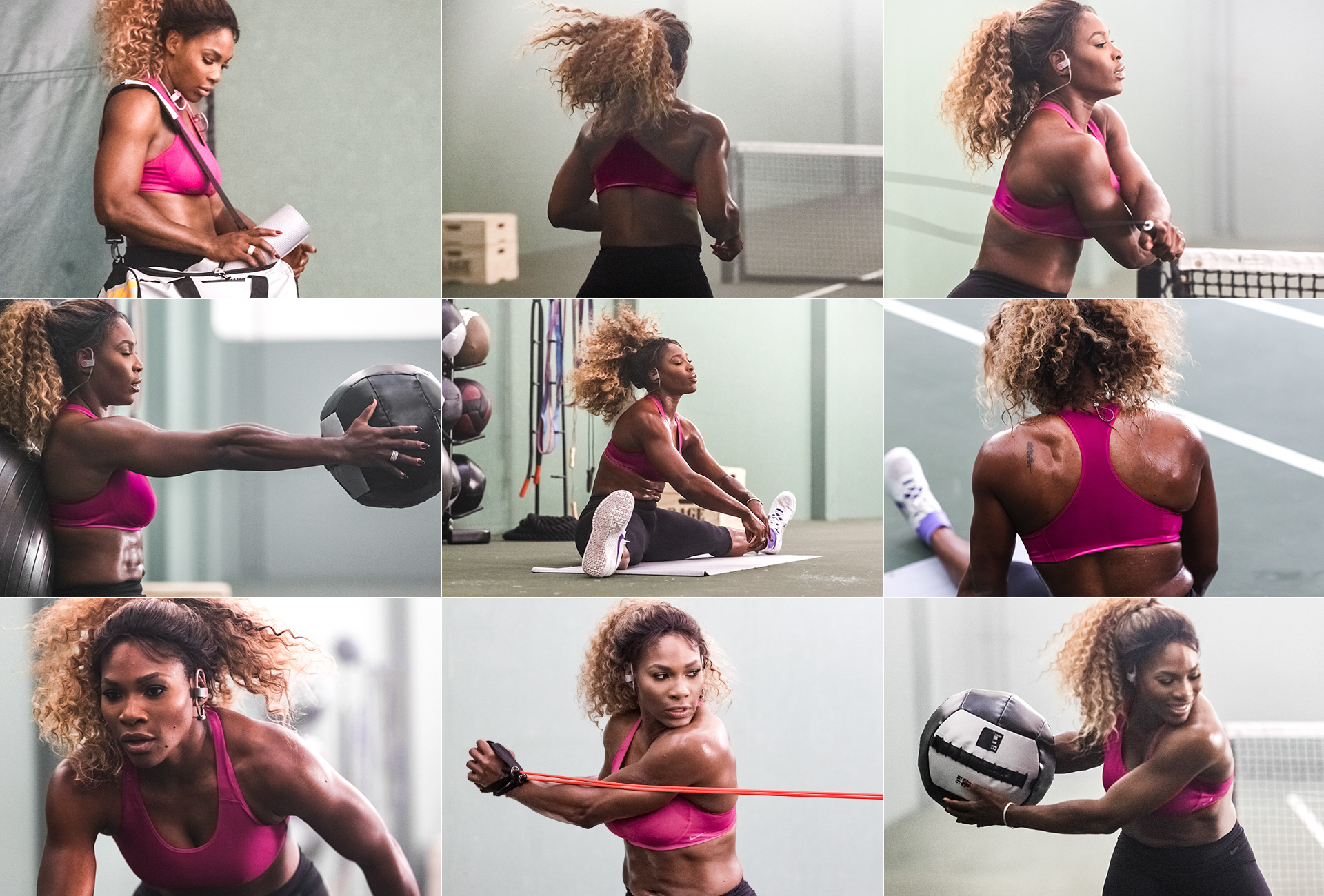 Serena_05