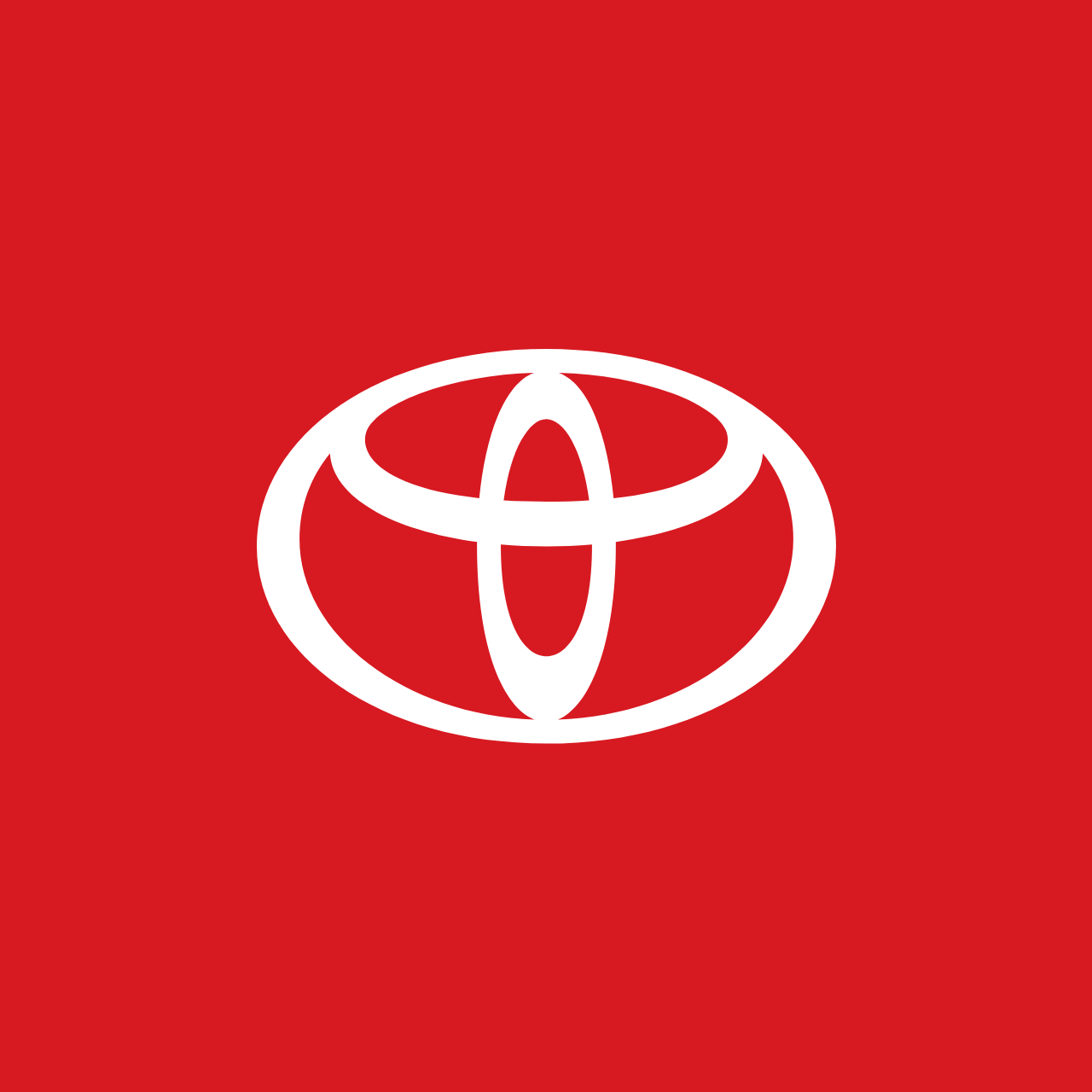 Toyota_Group 10@2x