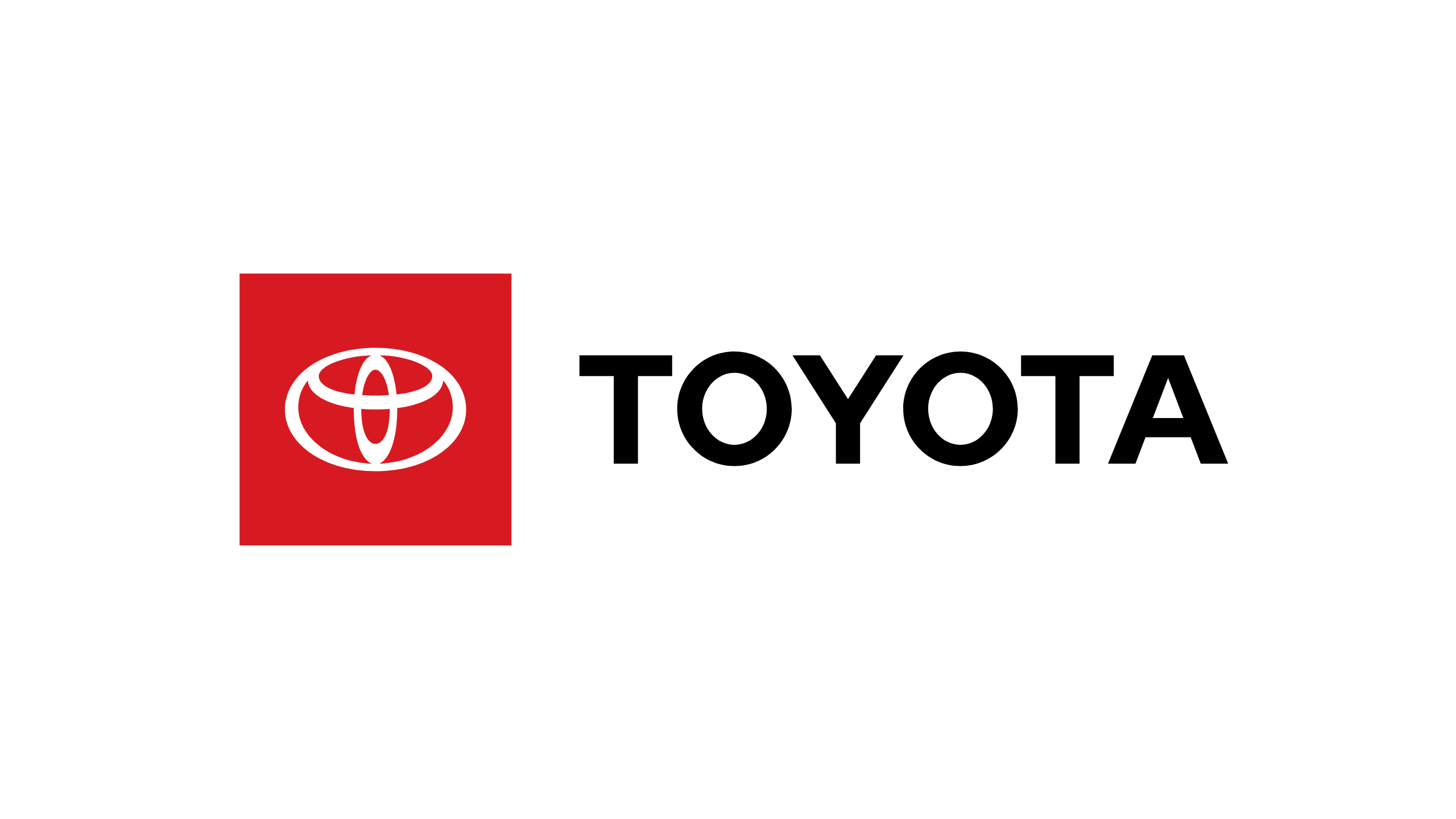 Toyota_Group 12@2x