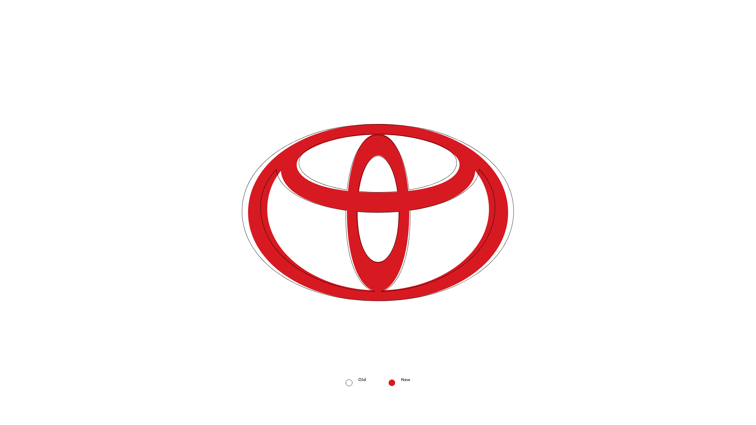 Toyota_Group 9@2x