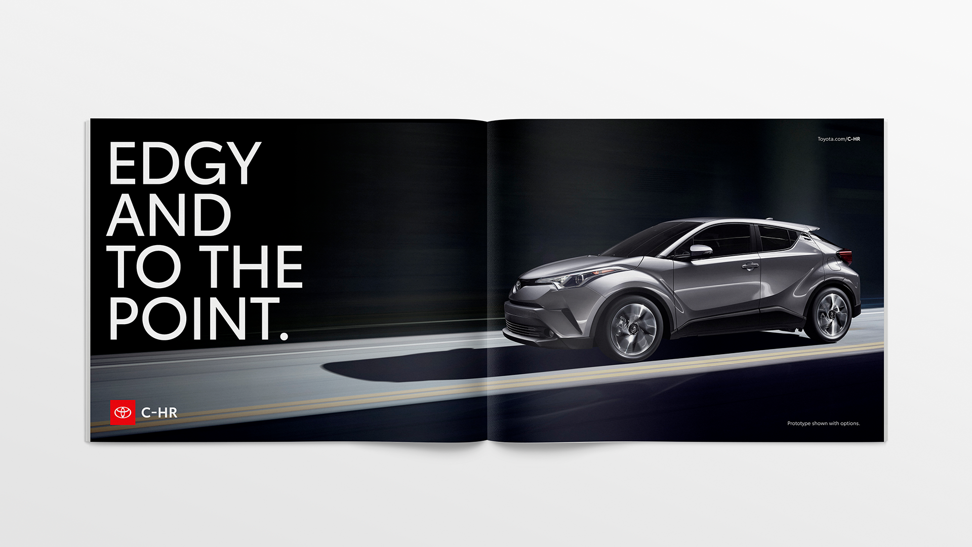 C-HR-Brochure_spread